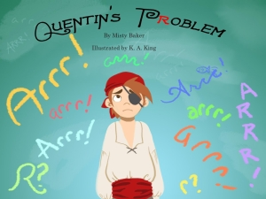 Quentin's_Problem_Cover_for_Kindle