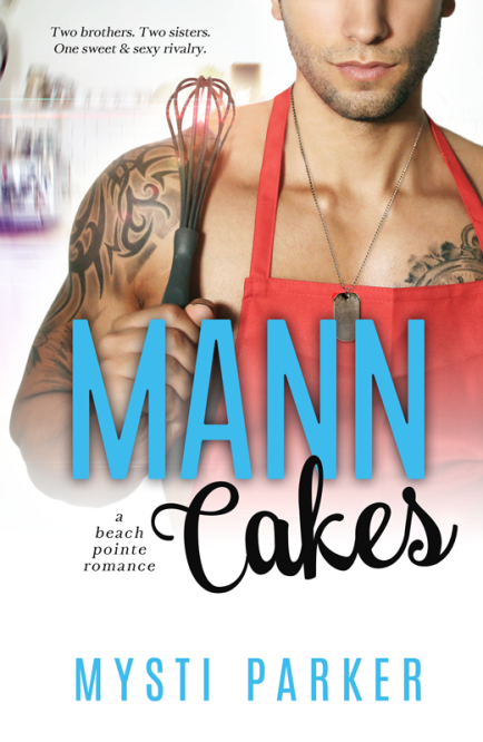 MannCakes_mock4THIS ONE